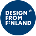 Design From Finland Pluspuu-talot
